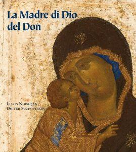 La Madre di Dio del Don Image