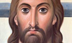 corso encausto Cristo