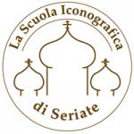 Scuola iconografica