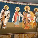 mostra virtuale di icone Pskov