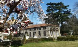 villa ambiveri